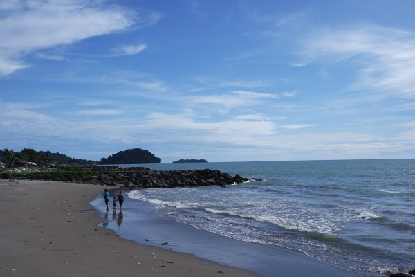 SAM_2521 pantai