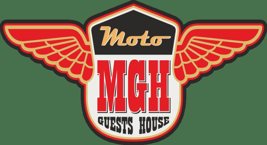 MHG Logo_1