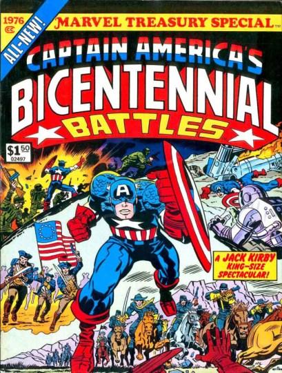 Captain-America-Bicen-01fc