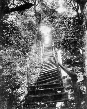 Freedom Stairway Ohio.jpg