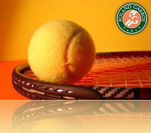 Roland-Garros2013
