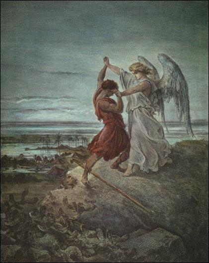 Angel_and_Jacob