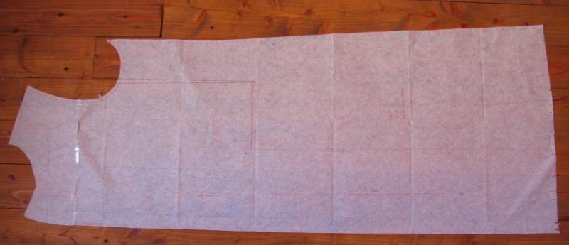 tissuepattern_front
