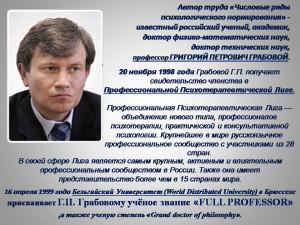 Spitale veterinare varicoase din Moscova
