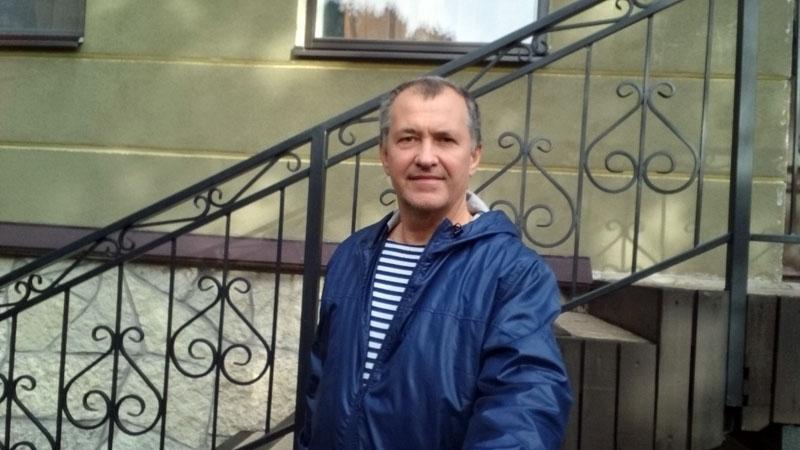 1221827 original Сэлфи (рус. себяшки)