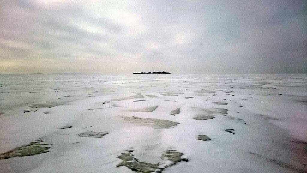1448947 original Полярная экспедиция на форт Тотлебен 3
