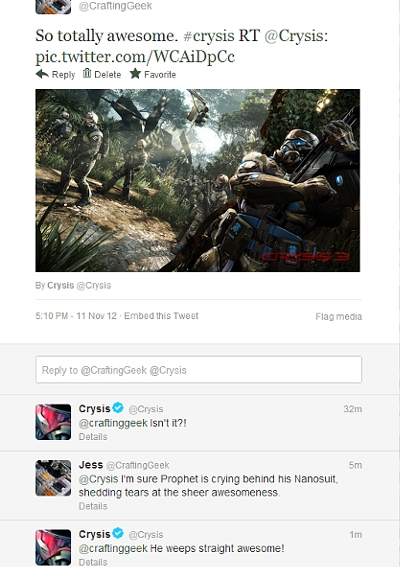 lolcrysis