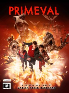 primeval_rpg-cover.jpg