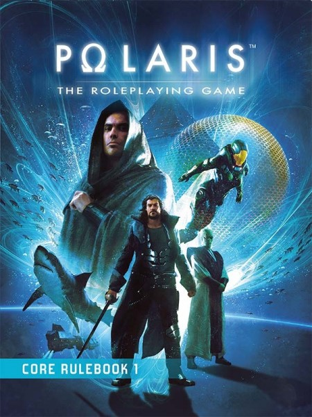 1_Polaris_Rulebook_1-cover.jpg