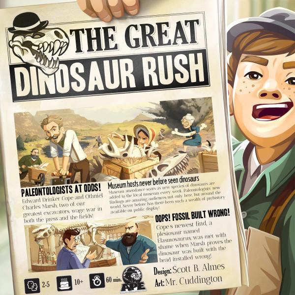 Great_Dinosaur_Rush-cover.jpg
