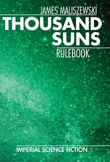 thousand_suns_rpg-cover.jpg