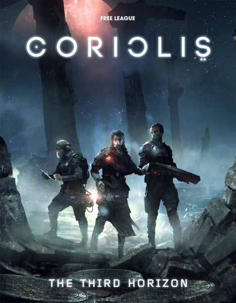 Coriolis_RPG-regular_cover.jpg