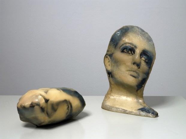 5_Alina_Szapocznikow,_Souvenirs,_1967___AL-52