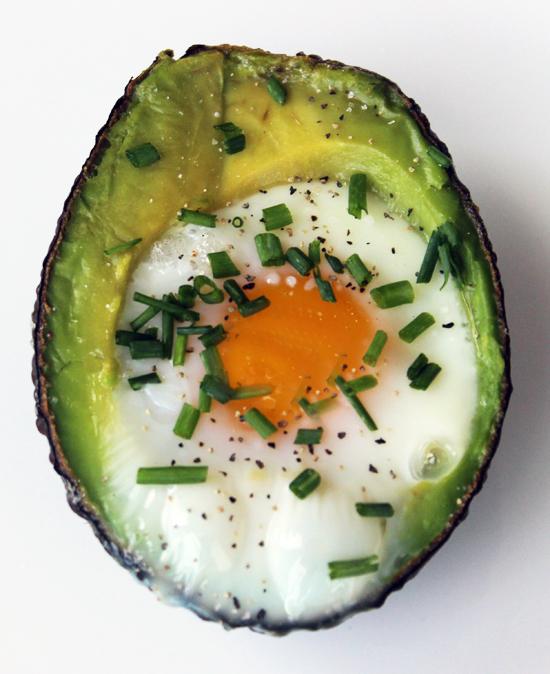 0051187df66f11a5_avocado-egg