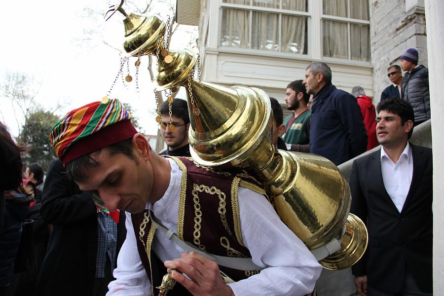 Дворец, Топкапы, Стамбул, путешествия, фотография, Аксанов Нияз, kukmor, природа, of IMG_3589
