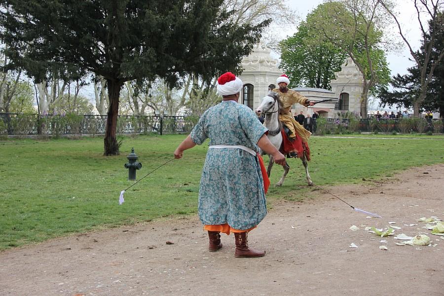 Дворец, Топкапы, Стамбул, путешествия, фотография, Аксанов Нияз, kukmor, природа, of IMG_3806