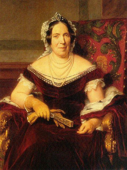 Caroline-gibert