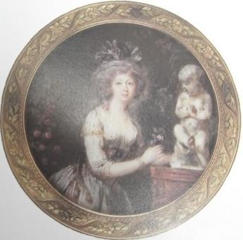 Louise-Aumont