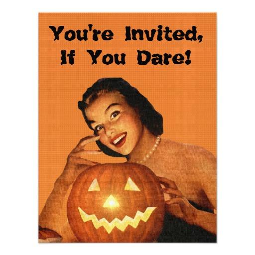 retro_1950s_pinup_halloween_party_announcements-ref317d63fe4e4d078