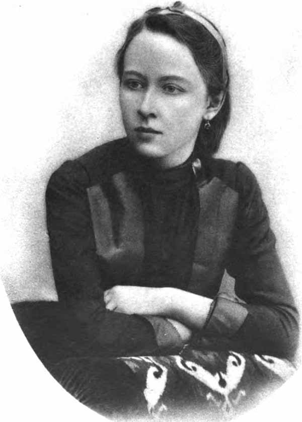 Дьяконова