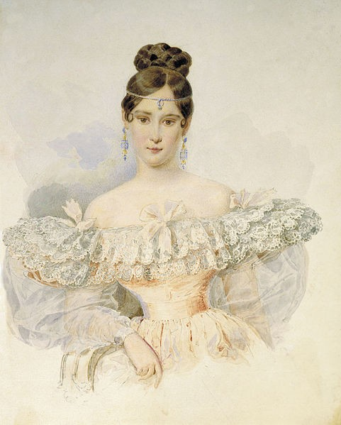 натали-1831