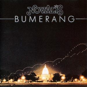 Novalis Bumerang