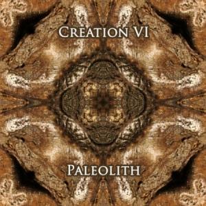 paleolith