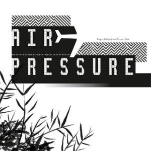 air_pressure-gruenrekorder