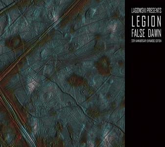 legion20