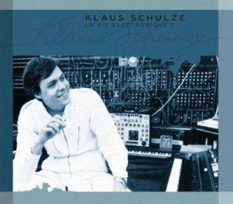 Schulze 7