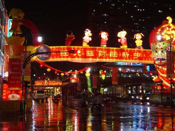 upoznavanje kina djevojka Singapur zakačiti kankune