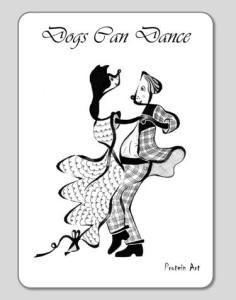 Dogs_Can_Dance.jpg
