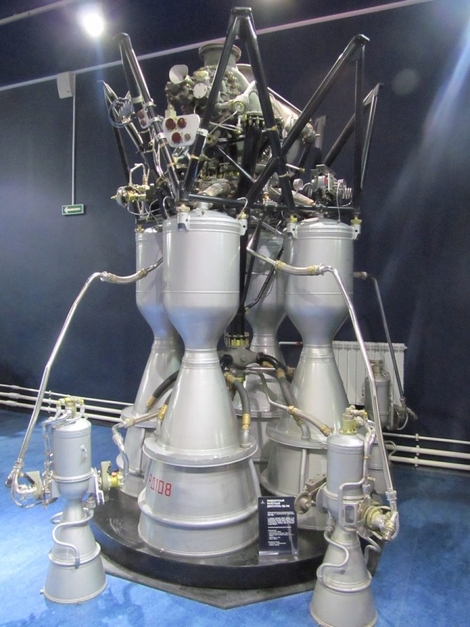 arzător de grăsimi cu combustibil rachetă