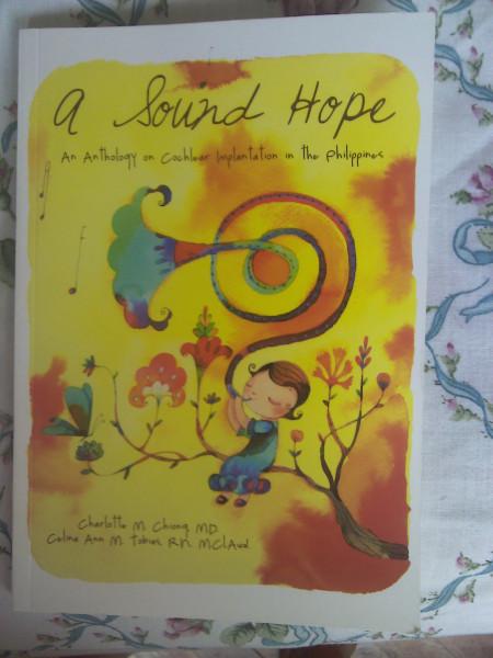 a sound hope
