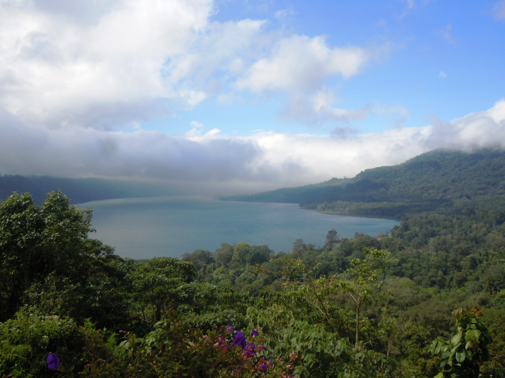 twin lake1