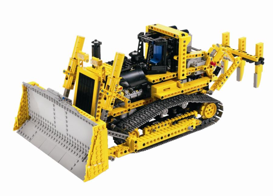 image_bulldozer