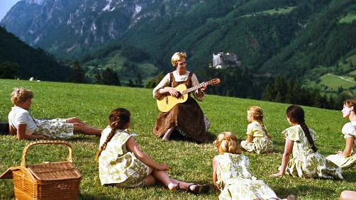sound of music3