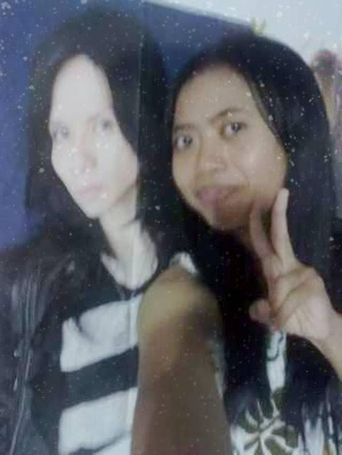 me and yasu 2