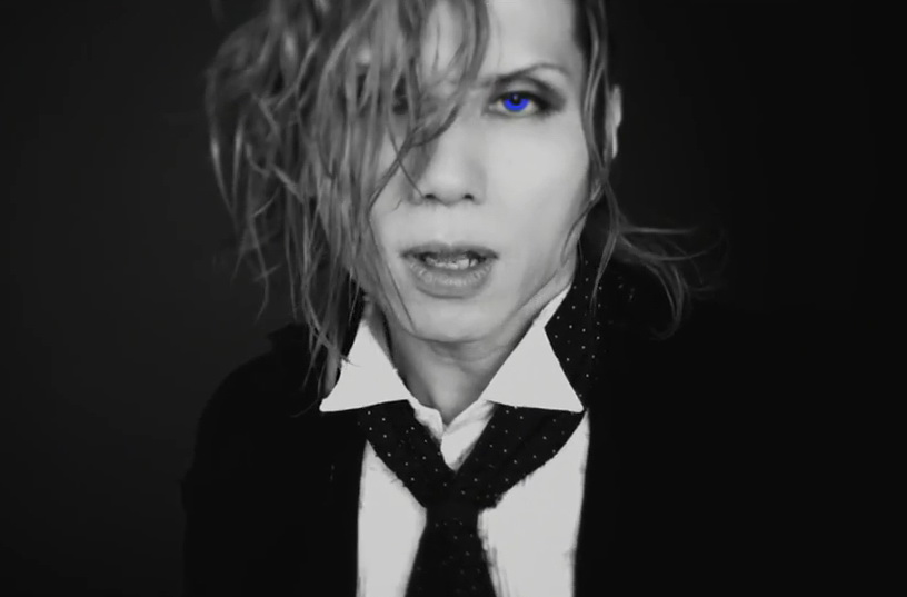 Acid Black Cherry『INCUBUS』MUSIC VIDEO.mp4_000072197