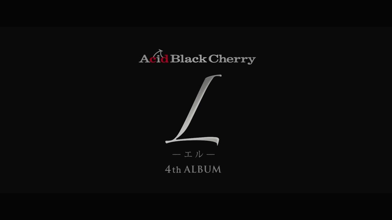 Acid Black Cherry『INCUBUS』MUSIC VIDEO.mp4_000127919