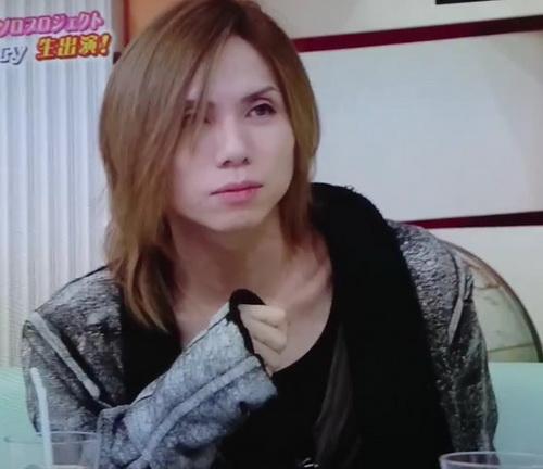 yasu ナマイキTV.mp4_000041007