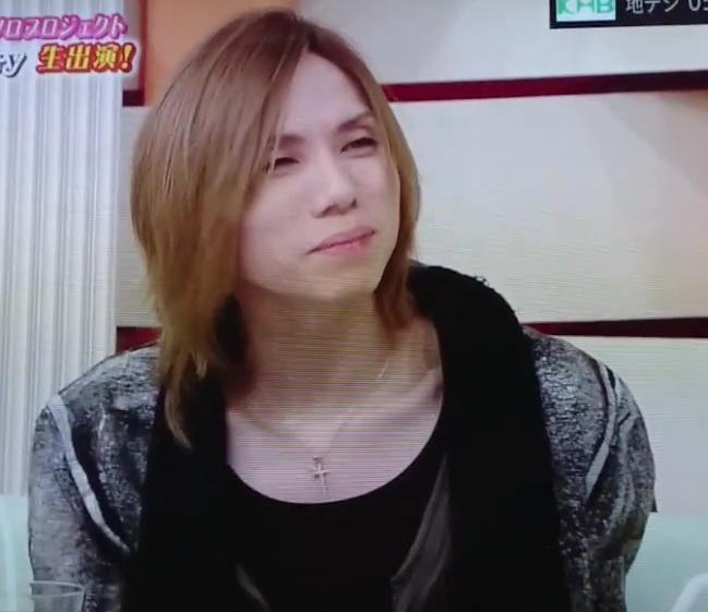 yasu ナマイキTV.mp4_000057957
