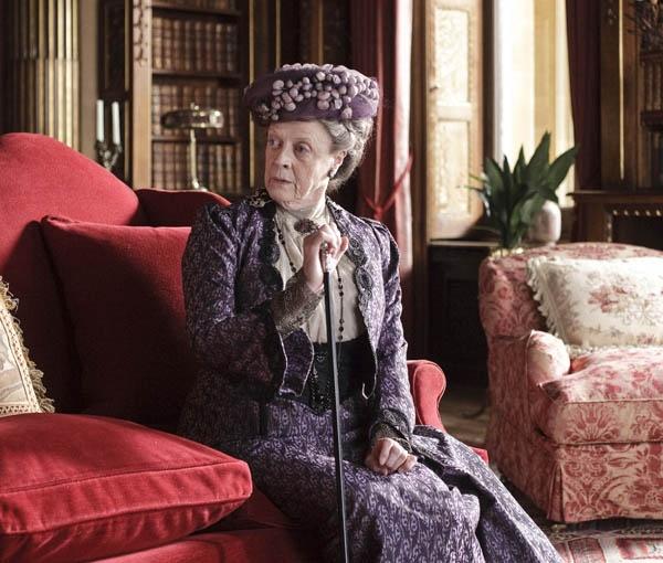 lady violet1