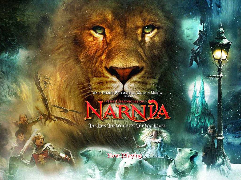 the_chronicles_of_narnia_-_the_lion,_the_witch_and_the_wardrobe,_2005