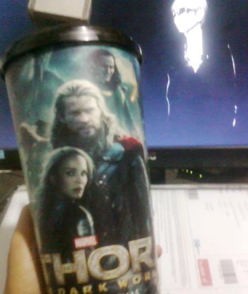 Got Loki