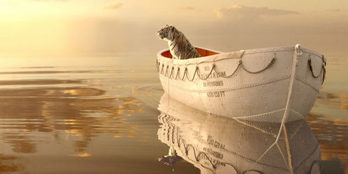 Life-of-Pi-movie-Richard-Parker