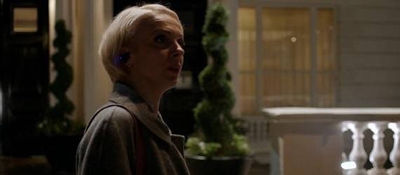 Mary-Morstan-in-Sherlock-His-Last-Vow