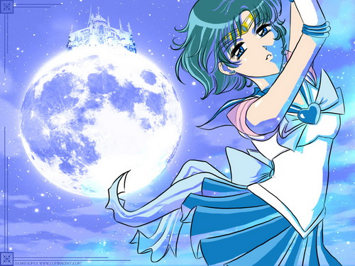 Sailor-Mercury-sailor-moon-25181379-1280-960