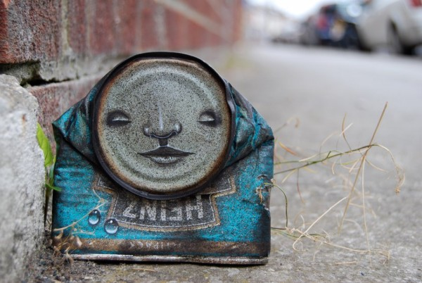 My-Dog-Sighs-4-600x402