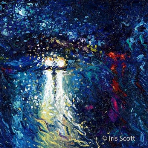 1361182469_iris-scott-10